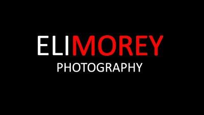 Eli Morey Photography