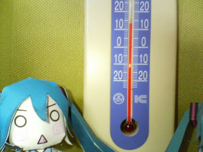 13.5°C