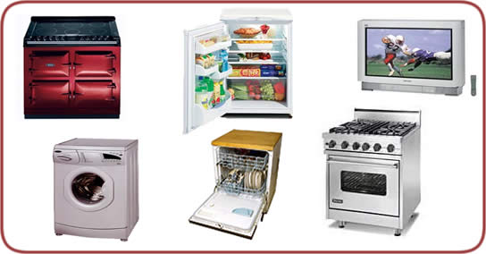 very best kitchen appliances for your restaurant i b2b