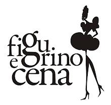 FIGURINO E CENA