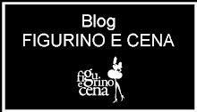 Blog FIGURINO E CENA