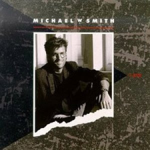 Michael W. Smith - I 2 Eye