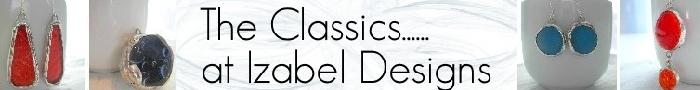 Izabel Designs