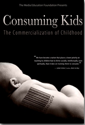 Consuming Kids The Commercialization of Childhood (2010) Documentary