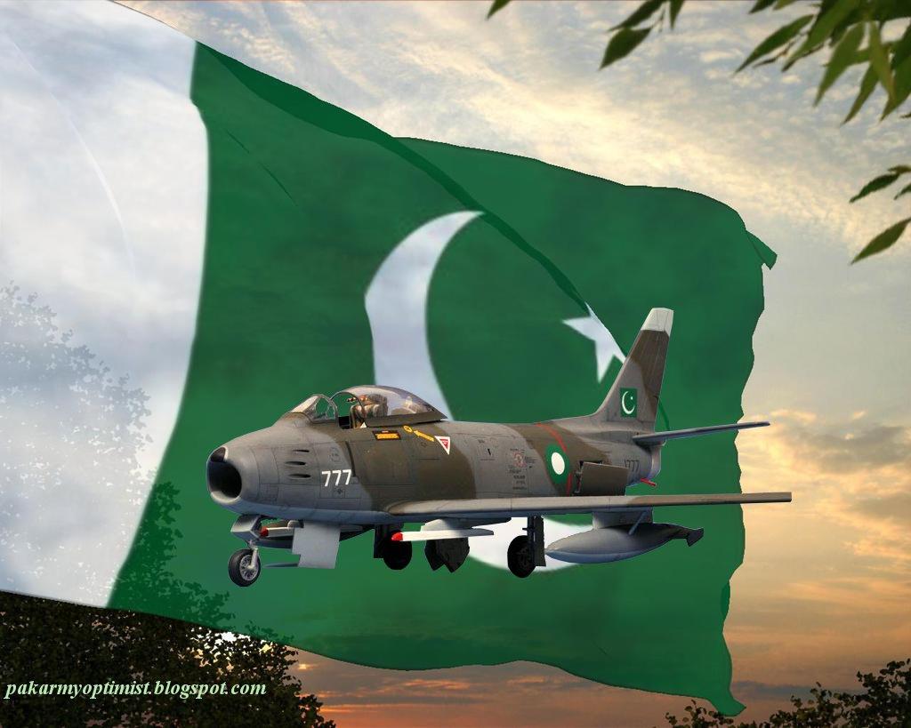 http://1.bp.blogspot.com/_mzeaY-VMqh8/TBRiF4dD0qI/AAAAAAAAAaE/ExpEx6303n0/s1600/pakistan_3d_flag2.jpg