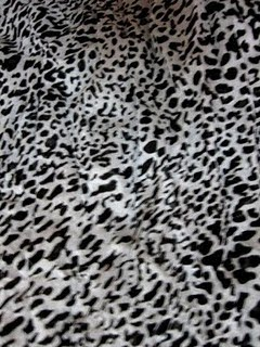 [leopard+dress2]