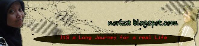 noriza blogspot.com