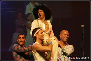 International Mr Gay Competition - Wikipedia