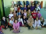 4ºB Colegio Pio XII