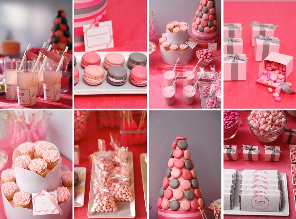 [ValentinesDayBoard2.jpg]