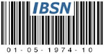 Código de Blog Internacional