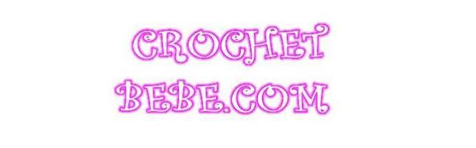 CROCHETBEBE.COM