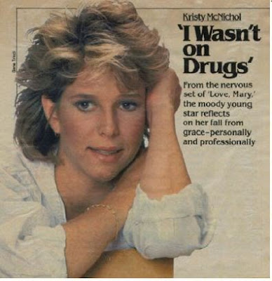 Showing Porn Images for Kristy mcnichol fakes nude porn