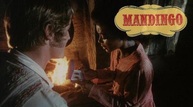 Mandingo videos cumshot pics 20