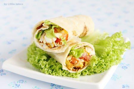 chicken-&-veggie-tortilla-wrap-1.jpg