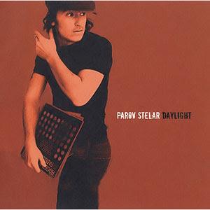 Parov Stelar - Chambermaid Swing