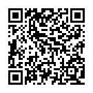Nail Muuモバイルサイト