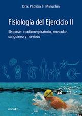 Fisiología del Ejercicio II