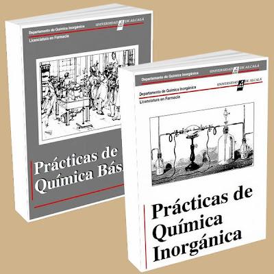 Foro gratis : Programas, libros y algo mas. - NARUTO Practicas+de+quimica+basice+e+inorganica