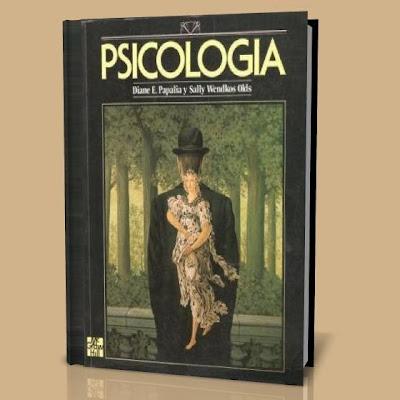 Psicologa autor d papalia espaol pdf fs cs sociales imagen ipb fandeluxe Image collections