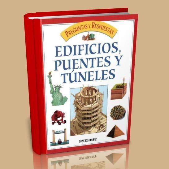 Libros de cocina y reposteria pdf for Libros de cocina molecular pdf gratis