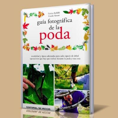 8 libros de jardineria y hoticultura muy buenos eboo - Libros sobre jardineria ...