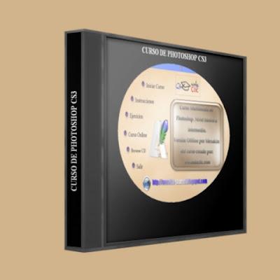 Curso de Photoshop - Curso grátis online com certificado