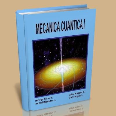 Foro gratis : Programas, libros y algo mas. - NARUTO Mec%C3%A1nica+Cuantica+I