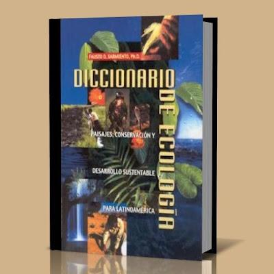 El mundo de los libros biblioteca virtual descarga de for Diccionario de arquitectura pdf