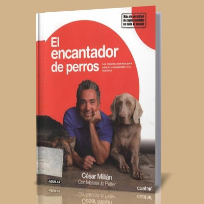 El Encantador de Perros