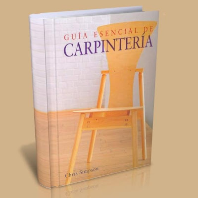 Gta mods el salvador e books for Manual de carpinteria muebles pdf