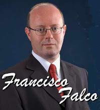 tango Falco