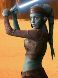 Aayla