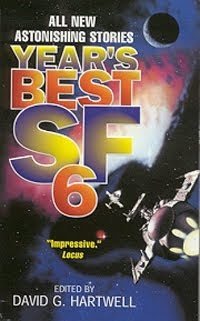 Year's Best 6