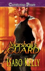 Marshall's Guard