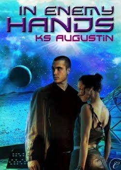 KS Augustin IN ENEMY HANDS