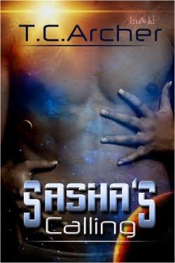 Sasha's Calling