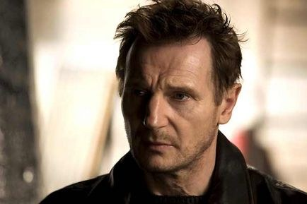 liam-neeson-20080229-383996.jpg
