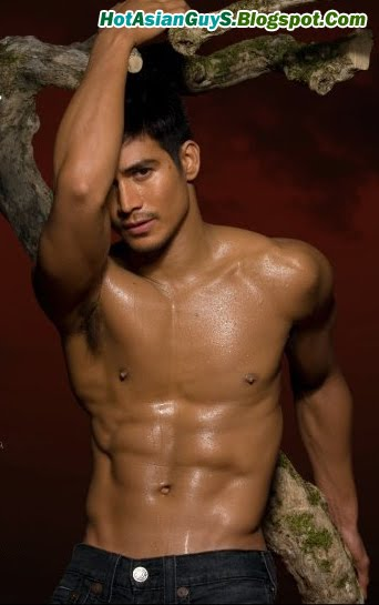 Agree, Nude pictures of piolo pascual confirm. All