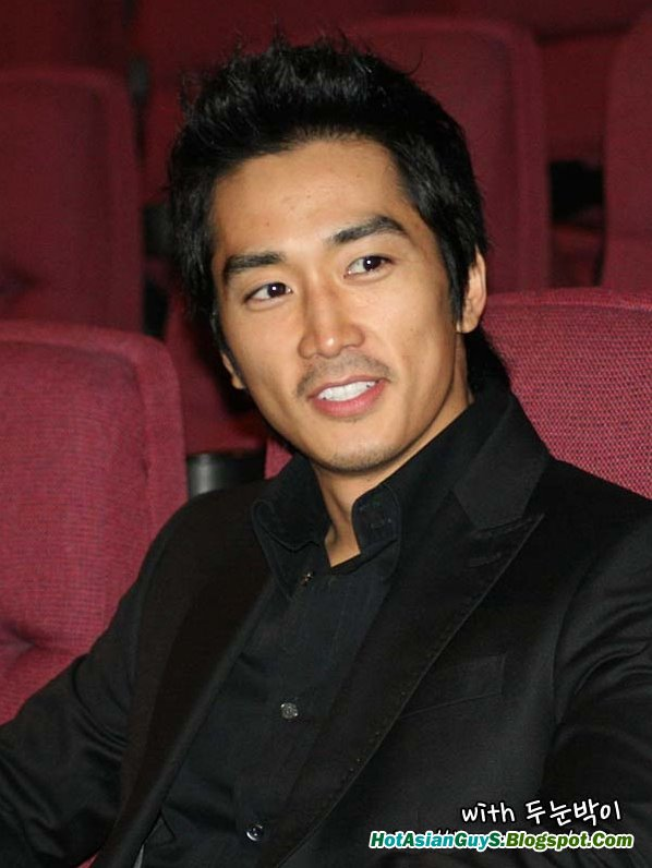 Song Seung Heon Song-Seung-Heon-02
