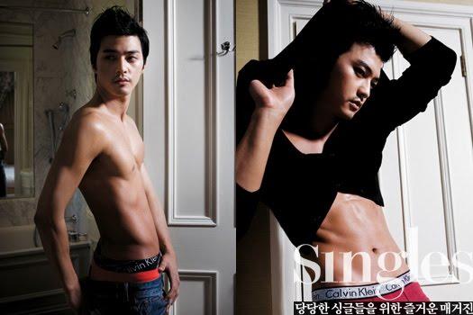 http://1.bp.blogspot.com/_n18T59WsTbs/Sx6r9SmfkAI/AAAAAAAACYc/DqyrXkyI4EQ/s1600/Kim-Ji-hoon-10.jpg