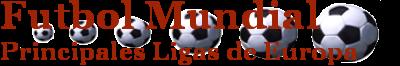 futbol en vivo, futbol online, tv internet, Boxeo, Tenis