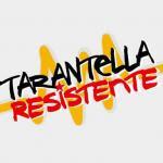 Lo space di Tarantella Resistente