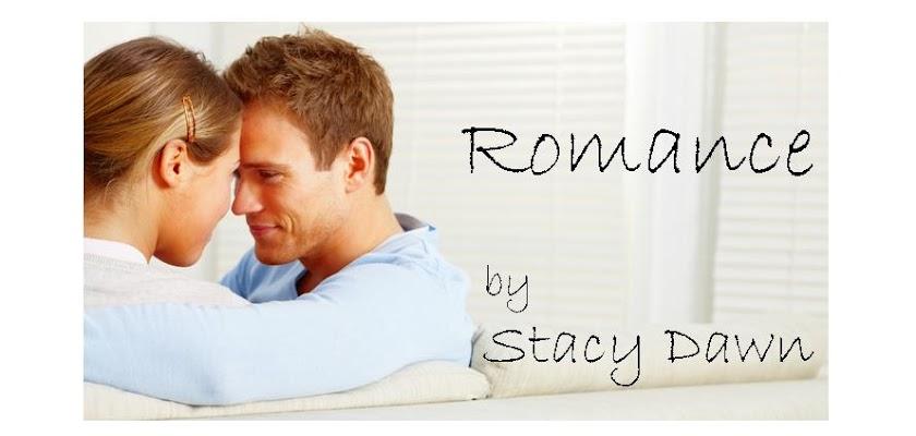 Stacy Dawn eBooks