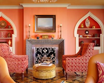 http://1.bp.blogspot.com/_n1Jgy6WlY9E/TFZDa9FxX5I/AAAAAAAAKI8/LL_ktA7DYMs/s400/peachy-pink-moroccan-living-room.jpg