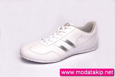 jump son moda spor ayakkabılar