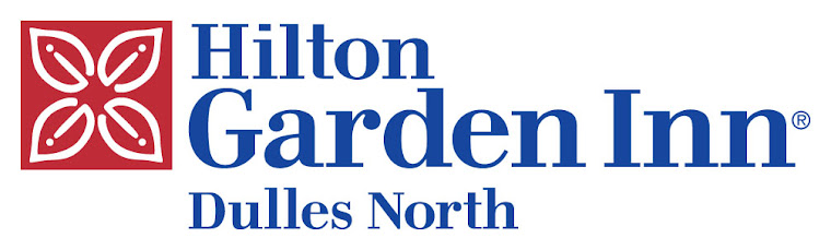 Hilton Garden Inn Dulles Hotel - Loudoun County Visitors Guide