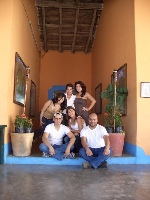 Presentación del libro/ Zanatepec Oaxaca, diciembre de 2008