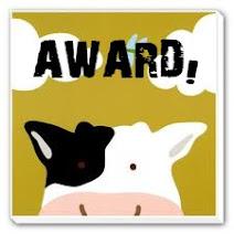 Award :D