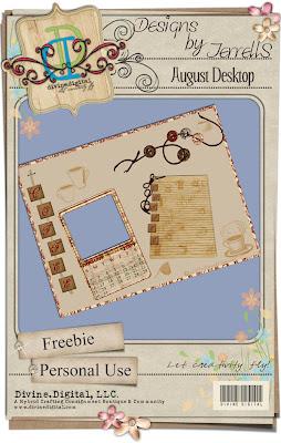 http://theespressoscrapshoppe.blogspot.com/2009/07/august-desktop-freebie.html